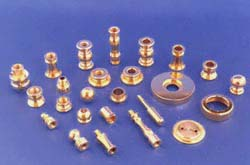 Brass lamp components electrical components electrical accessories brass lamp components aloadofball Image collections